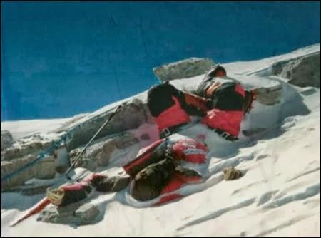 pAKISTAN   Karakorum Climbers News